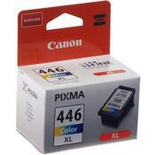 Картридж Canon CL-446XL Color для MG2440 8284B001