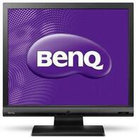 Монитор BENQ BL702A
