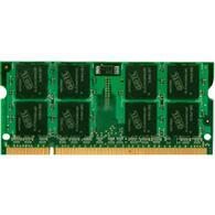 Модуль памяти SoDIMM DDR3 8GB 1600 MHz GEIL GS38GB1600C11SC