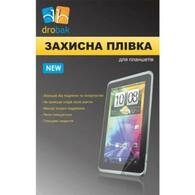 Пленка защитная Drobak Apple iPad 2/3 500228