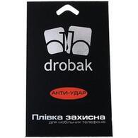 Пленка защитная Drobak Apple iPad 2/3/4 Anti-Shock 500230