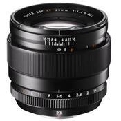 Объектив Fujifilm XF-23mm F1.4 R 16405575