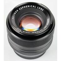 Объектив Fujifilm XF-35mm F1.4 R 16240755