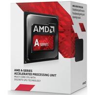 Процессор AMD SEMPRON X2 2650 SD2650JAHMBOX