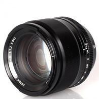 Объектив Fujifilm XF-56mm F1.2 R 16418649