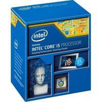 Процессор Intel Core™ i5 4460 BX80646I54460