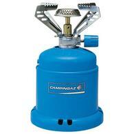 Газовая плитка CAMPINGAZ Camping 206 Stove 5012832549324