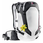 Рюкзак туристический Deuter Provoke 14 SL white-black 33163 1700