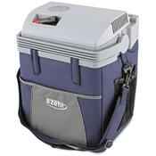 Автохолодильник Ezetil ESC 21 875591
