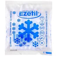 Аккумулятор холода Ezetil Soft Ice 100 890300