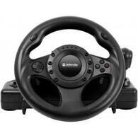 Руль Defender Forsage Drift GT 64370