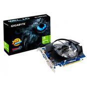 Видеокарта GeForce GT730 2048Mb Gigabyte GV-N730D5-2GI