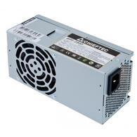 Блок питания CHIEFTEC 250W GPF-250P