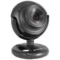 Веб-камера Defender G-lens 2525HD 63252