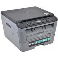 Многофункциональное устройство Brother DCP-L2500DR DCPL2500DR1