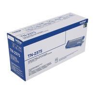 Картридж Brother для HL-L2360/2365 DCP-L2500/25x0 MFC-L2700/2720/2740 TN2375