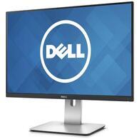 Монитор Dell U2415 860-BBEW