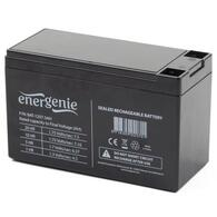 Батарея к ИБП EnerGenie 12В 7,5 Ач BAT-12V7.5AH
