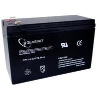 Батарея к ИБП EnerGenie 12В 9 Ач BAT-12V9AH