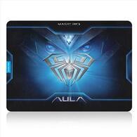 Коврик для мышки Aula Magic Pad Gaming Mouse Pad 6940928496049