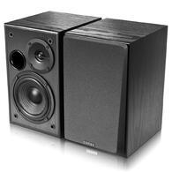 Акустическая система Edifier R1100 black