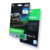 Пленка защитная ADPO LG D380 L80 Dual 1283126463006