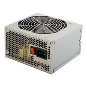 Блок питания Delux 450W DLP-30D