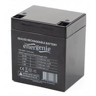 Батарея к ИБП EnerGenie 12В 4,5 Ач BAT-12V4.5AH