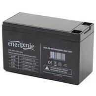 Батарея к ИБП EnerGenie 12В 7.2 Ач BAT-12V7.2AH