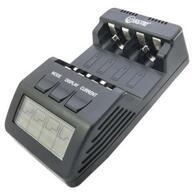 Зарядное устройство EXTRADIGITAL BM110 AAC2826