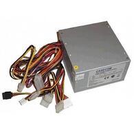 Блок питания CASECOM 450W CM 450 ATX