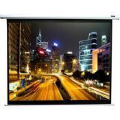 Проекционный экран ELITE SCREENS Electric106NX