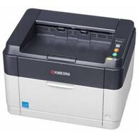 Принтер Kyocera FS-1040 1102M23RUV