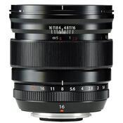 Объектив Fujifilm XF-16mm F1.4 R WR 16463670