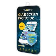 Стекло защитное AUZER для Samsung J110 Ace AG-SJ110
