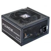 Блок питания CHIEFTEC Force 500W CPS-500S