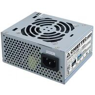 Блок питания CHIEFTEC Smart 450W SFX-450BS