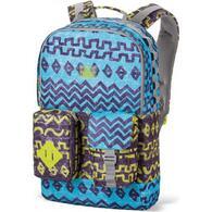 Рюкзак туристический Dakine Mod 23L Tribe 8130-082 610934865738