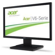Монитор Acer V226HQLbid UM.WV6EE.015