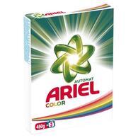 Стиральный порошок Ariel Color & Style 450 г 5413149193987