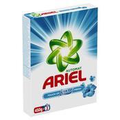 Стиральный порошок Ariel 2в1 Lenor Effect 450 г 5413149487345