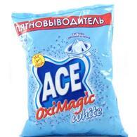 Средство для удаления пятен Ace Oxi Magic White 200 г 5413149258952