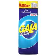Стиральный порошок Gala Expert 15 кг 4015400850328
