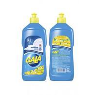 Средство для мытья посуды Gala Лимон 500 мл 4820026780016