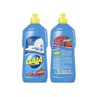 Средство для мытья посуды Gala Ягоды 500 мл 4820026780825