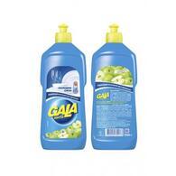 Средство для мытья посуды Gala Яблоко 500 мл 4820026780276