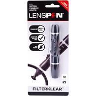 Очиститель для оптики Lenspen Filterklear Lens Filter Cleaner NLFK-1