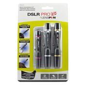 Очиститель для оптики Lenspen DSLR PRO KIT NDSLRK-1