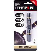 Очиститель для оптики Lenspen Original Lens Cleaner NLP-1