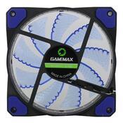 Кулер для корпуса GAMEMAX GMX-GF12B